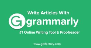 Grammarly Discount Cuppons