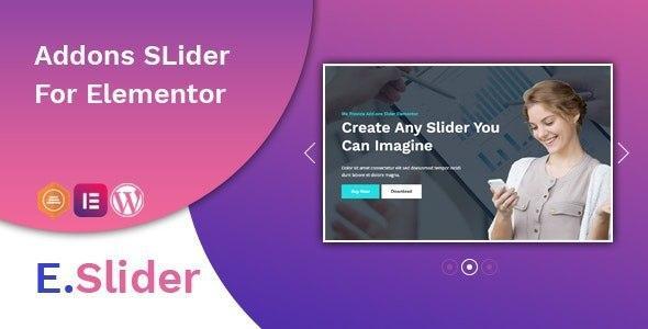 E_Slider_v1_0_1_Add_ons_slider_for_Elementor