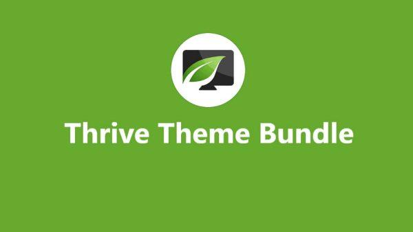 Thrive-Theme-Bundle