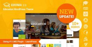 Eduma-Education-WordPress-Theme