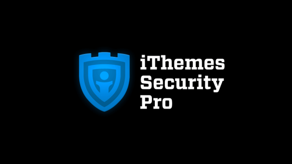 itheme-security