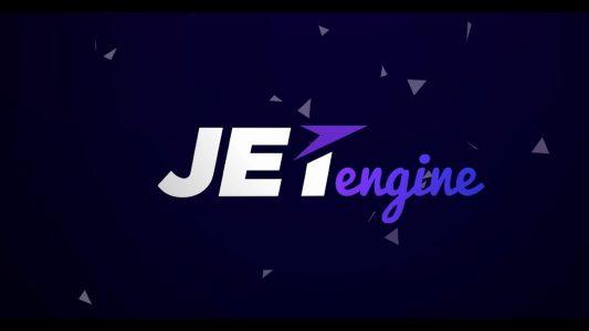 Jet Engine For Elementor