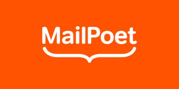 MailPoet GPL