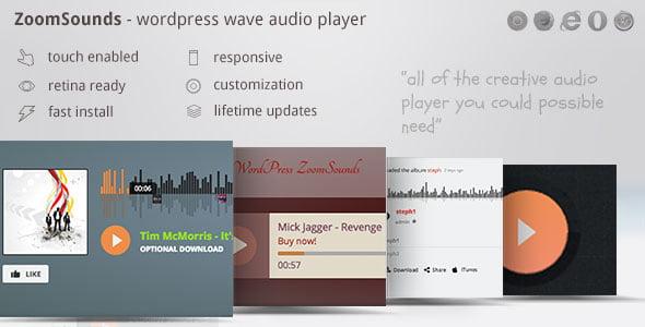 zoom-sound-plugin