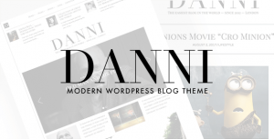 danni_wordpress_theme