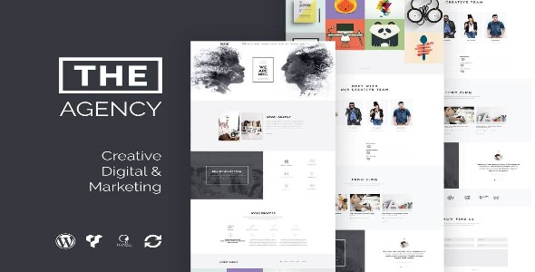 the-agency-wordpress-theme