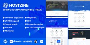 Hostzine-Hosting-WordPress-Theme