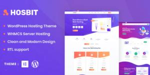 Hostbt-whmcs-hosting-WordPress-theme