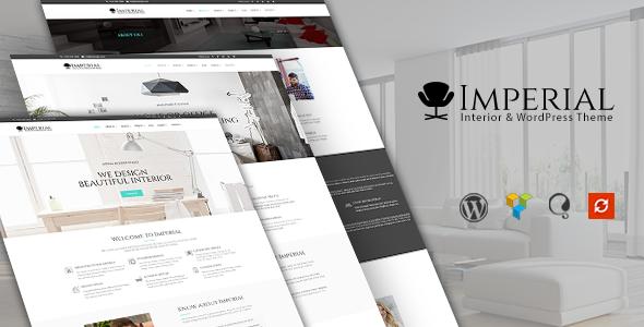 imperial-interior-wordpress-theme